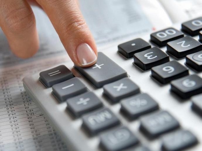 Документы для получения субсидии на оплату коммунальных услуг в 2018 году