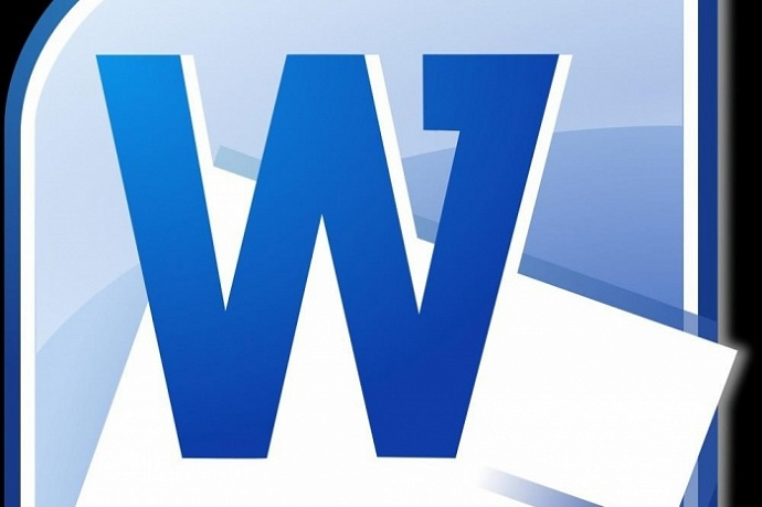 Repair Microsoft Word Documents: Easily repair corrupt