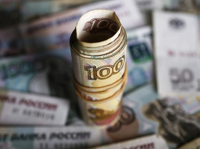 Выплаты малоимущему пенсионеру