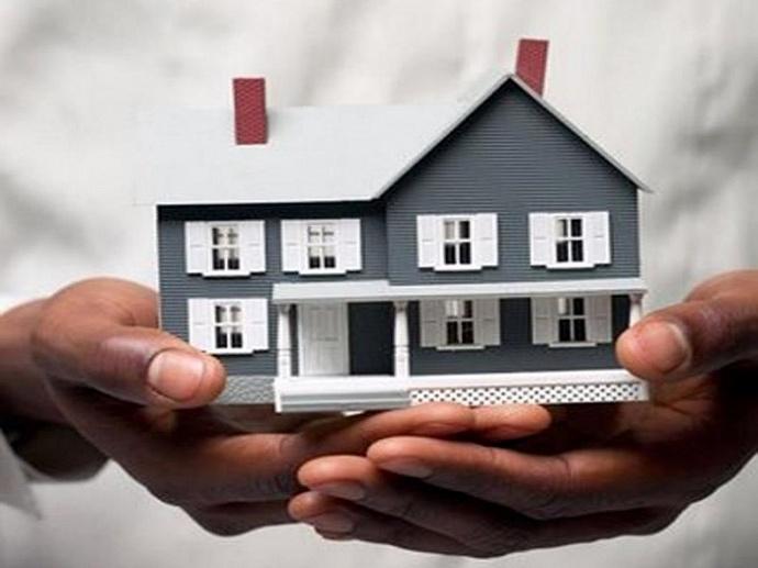как взять ипотеку на квартиру в казахстане людей
