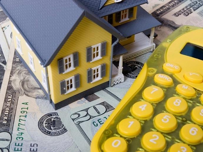 Налог на продажу недвижимости россия тайниках