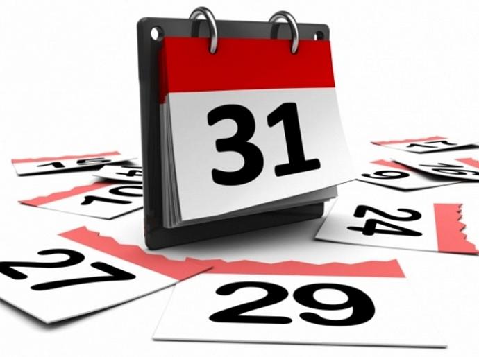 Лунный календарь в повседневной жизни хорсанд