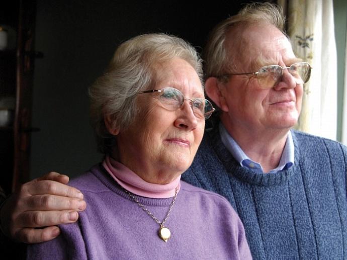Базовая пенсия ребенок инвалид