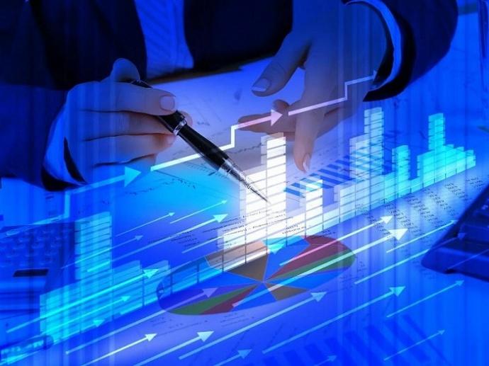Изображение - Программа инфраструктурной ипотеки i