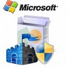 Бесплатный антивирус Security Essentials от Microsoft