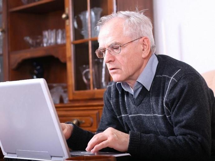 Возраст выхода на пенсию ребенок инвалид