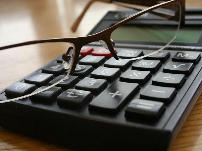 Как получить пенсионные накопления в случае смерти родственника?