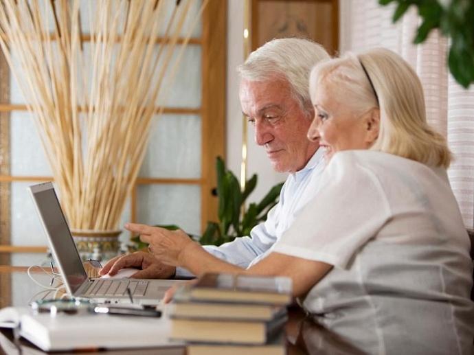 Расчет пенсий пенсионерам в 2016 году последние новости