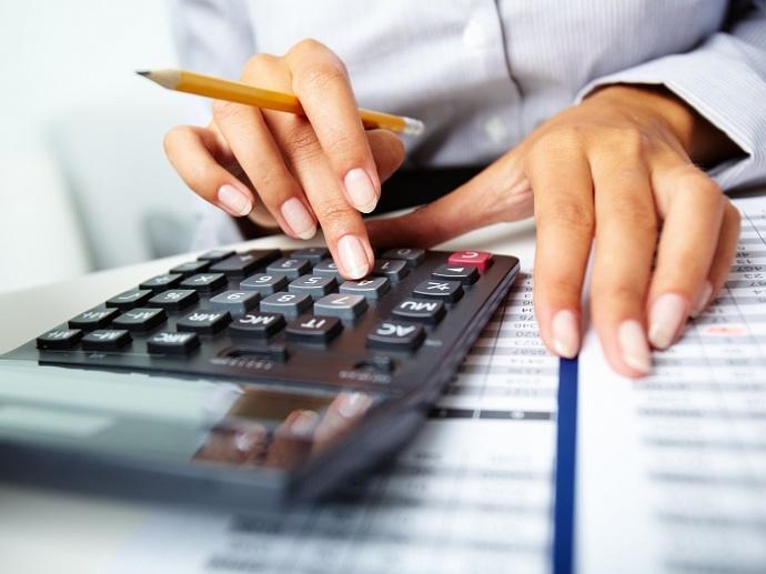 Что нужно знать о налогах?