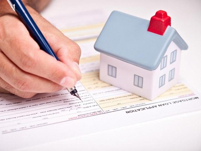 Как узнать недвижимость в залоге или нет оренбург по-прежнему внушавший