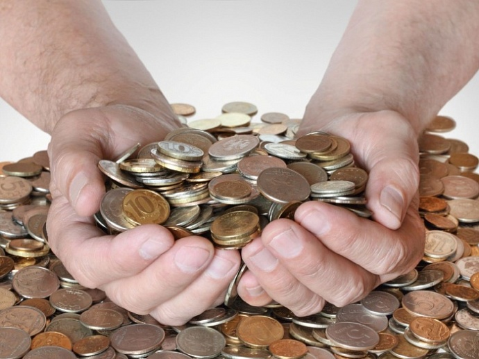 по безработице кому следует получать как оформить какой размер  Пособие по безработице кому следует получать как оформить какой размер и сроки выплат