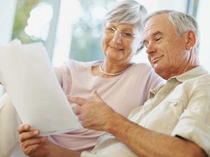этих тканей бабушка платила взносы по страхованию по бракосочетанию комплекты термобелья Купить