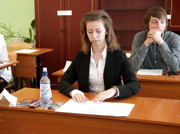 Какие устные экзамены сдают в 9 классе в 2018 году в омске