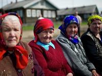 Размер пенсии 2024 г.: как, когда и на сколько повысят