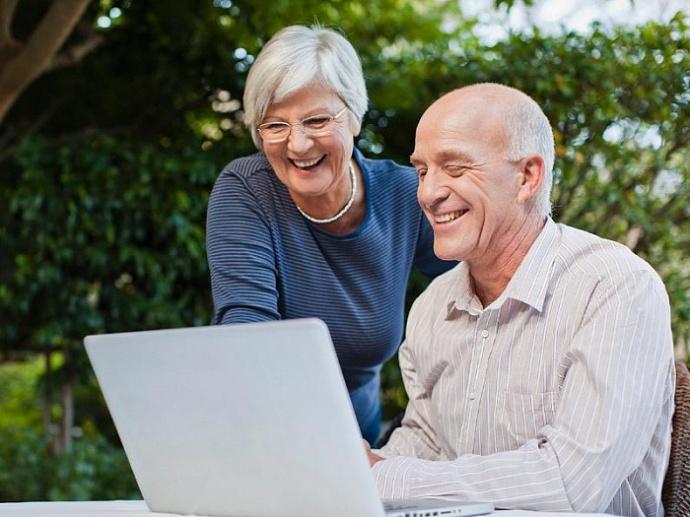 Как получить путевку в санаторий пенсионеру бесплатно новые фото