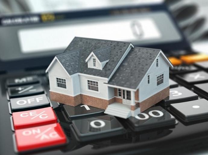 Налог на имущество гараж физических лиц в 2018 году когда