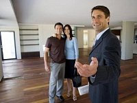 Новый порядок расчета налога на имущество: кому, сколько и как платить в 2021 году