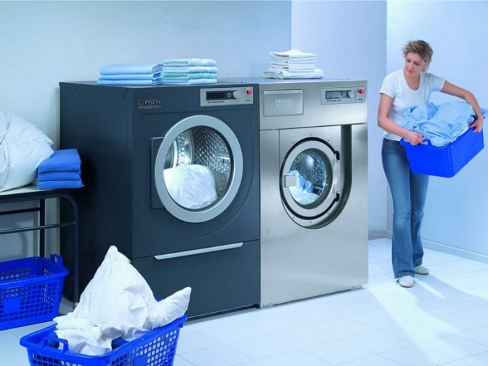 обслуживание стиральных машин bosch Улица Гастелло