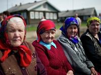 Когда увеличат пенсионный возраст в россии