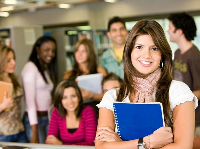 разрешили защищать диссертации на родном языке Иностранцам разрешили защищать диссертации на родном языке