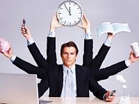 Принцип Парето Как фокусируясь лишь на 20 всех действий достигать 80 результата