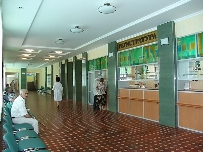Детские ведомственные стоматологические поликлиники москвы