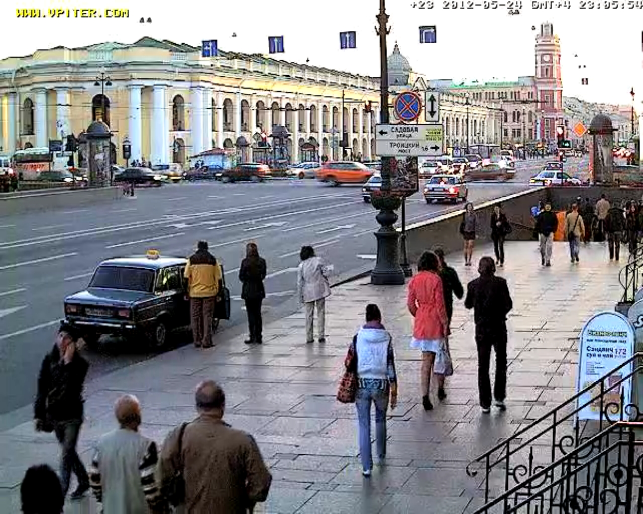 официальный сайт азино777 онлайн санкт петербург
